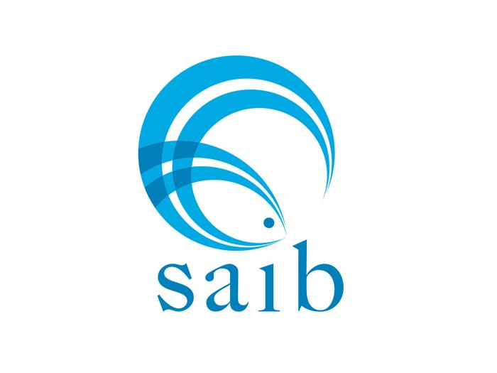 Scottish Aquaculture Information Bureau