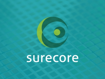 sureCore