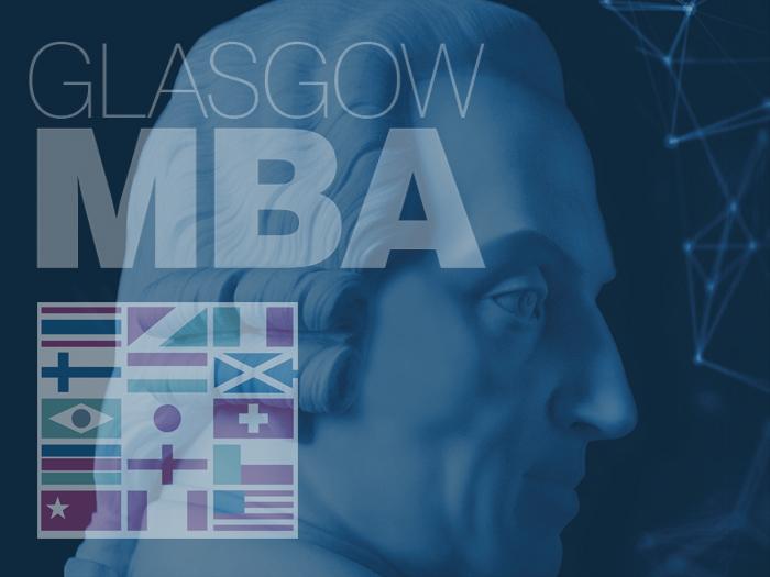 Glasgow MBA