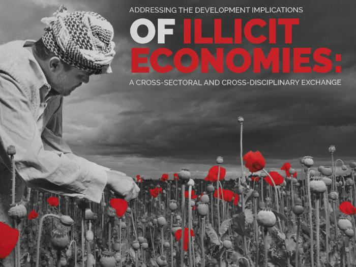 Illicit Economies