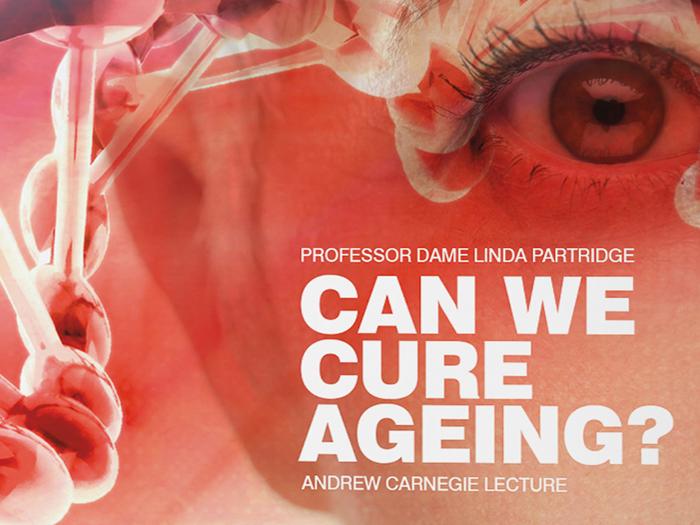 Carnegie Lecture